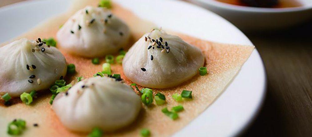 冬に食べたいあったかグルメも!心もお腹も満たされるおすすめ台湾料理店3軒