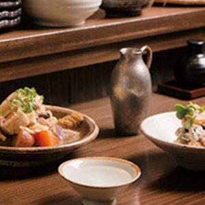 【錦糸町】通いたくなるグルメスポット4選!グルメ通のおすすめ店が勢揃い。