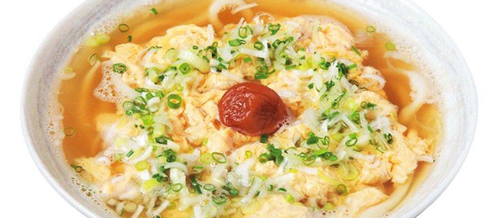 こだわりの麺とスープに舌鼓。いま食べたい!都内のおすすめ冬麺グルメ3軒