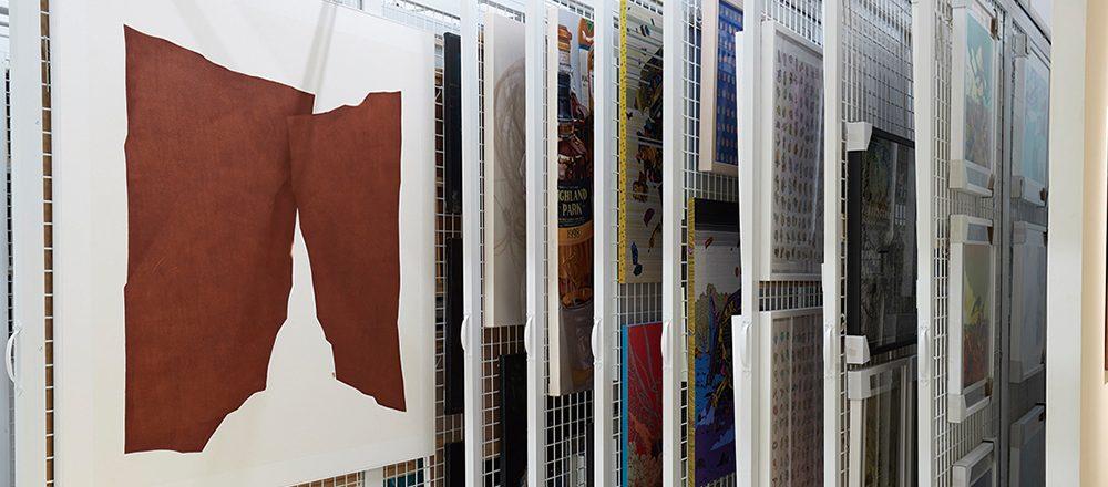 香港の注目アートエリア・南区!現代アートが楽しめるおすすめギャラリーとは?