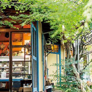 【自由が丘】上級者なら押さえておきたい!個性豊かなおすすめレストラン・グルメ専門店4軒