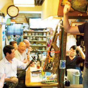 独自の食とカルチャーに浸れる!【沖縄・奄美】旅がとびっきり楽しくなるグルメスポットとは?