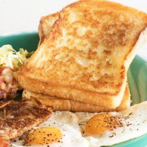 早起きしていきたい!フォトジェニックで朝活にぴったりなカフェ【渋谷・自由が丘】