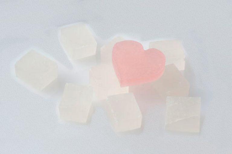 「シャンパン寒氷」1箱1,200円