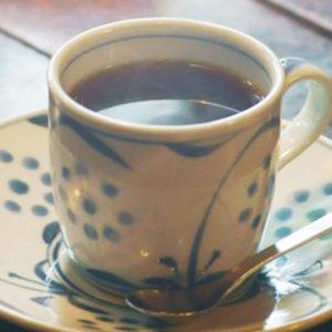 こだわりの空間と珈琲が魅力!東急東横線沿線、都立大学・学芸大学のおすすめ喫茶店とは?