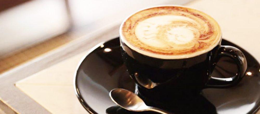 器や空間にもこだわりがつまったおしゃれカフェがたくさん!浅草・蔵前エリアの美味しい一杯。