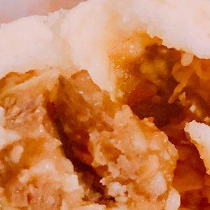 小ぶりでも味は本格派!〈博多料亭 稚加榮〉の「和牛肉まん」~眞鍋かをりの『即決!2000円で美味しいお取り寄せ』第30回~