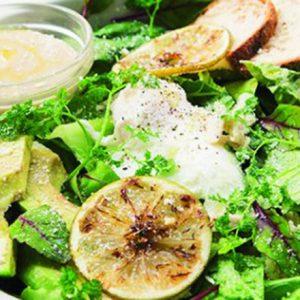 野菜ソムリエの一押し!ヘルシー料理をおしゃれ空間で楽しめる都内人気カフェ