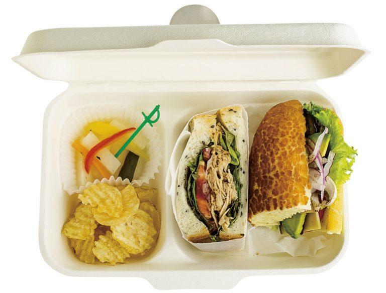 """<span class=""""title"""">W.Sandwich</span>"""
