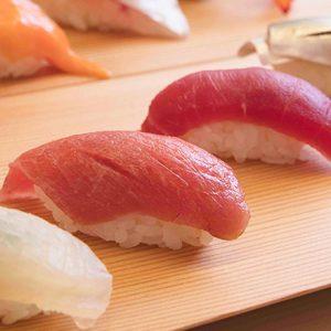 本格寿司を高コスパで堪能できる!銀座エリアでおすすめのお寿司屋さんとは?