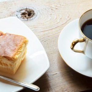 喫茶店の新時代。新しい喫茶店のカタチを楽しめる都内で人気「ネオ喫茶」3軒