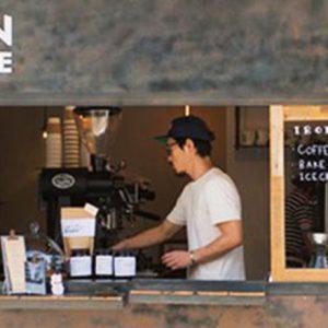 ラテアートもキュート!コーヒーの香りとインスタ映え空間が楽しめる都内おしゃれカフェ。