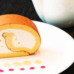 Wi-Fi・電源有り!【銀座】ノマドワーカーにもおすすめの機能派カフェ