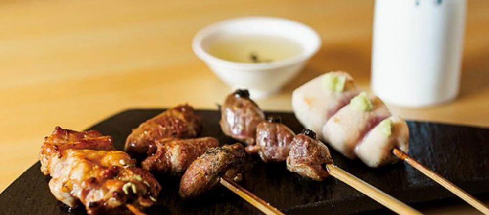 日本酒初心者のあなたにオススメ。カウンターで絶品メニューも堪能できる【三鷹】人気居酒屋はココ。