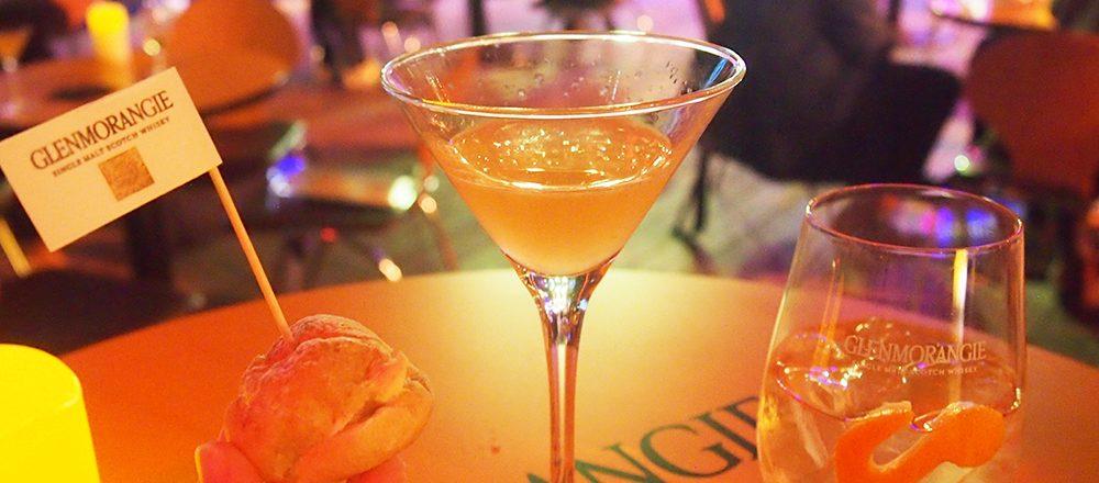 【11/16、17の2日間限定】完璧すぎるウイスキーを体感する〈グレンモーレンジィ ハウス〉。