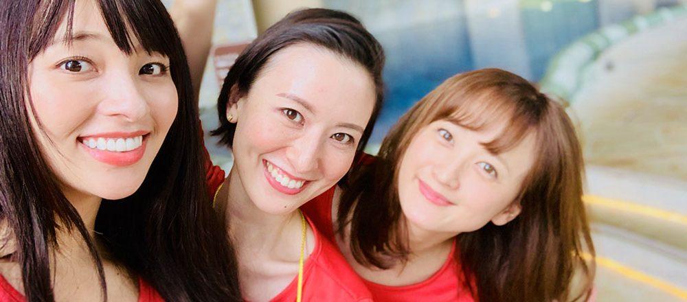 〈スパ ラクーア〉で美肌な一日を。東京にいながら温泉、エステ満喫の日帰り旅へ!