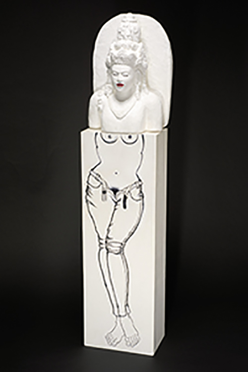 1996-00215