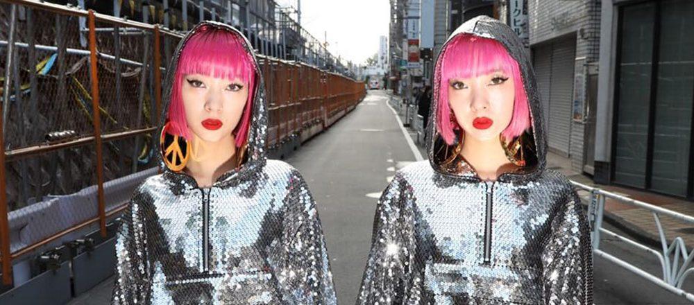 「渋谷」ならではのアート・イベント。11/16〜12/2『ARIGATO SAKURAGAOKA produced by ART PHOTO TOKYO』開催中!