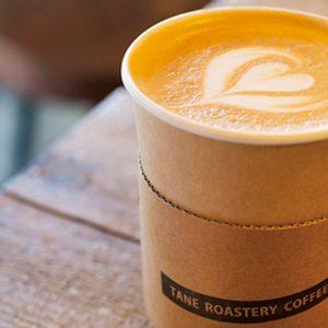 こだわりのコーヒーが楽しめる!【鎌倉】人気コーヒースタンド・カフェとは?