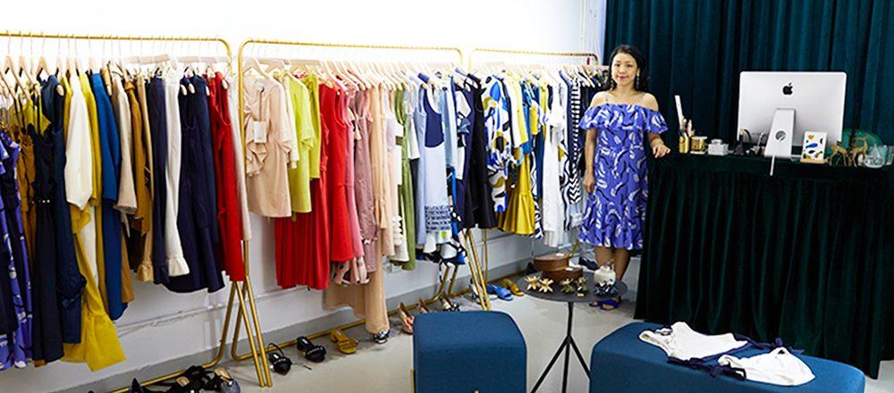 【香港】アートな商業施設〈PMQ〉の、おしゃれな人気ファッション・雑貨ショップ6軒
