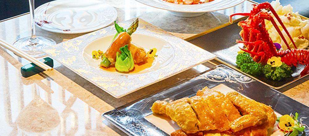 華麗な伝統料理に感嘆!香港のおすすめレストラン〈Ying Jee Club〉とは?
