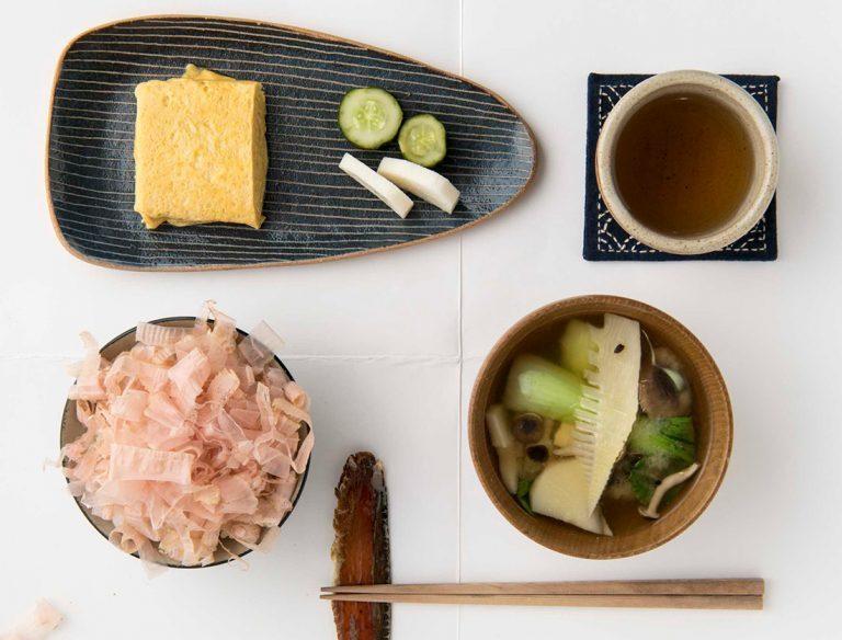 渋谷 かつお食堂