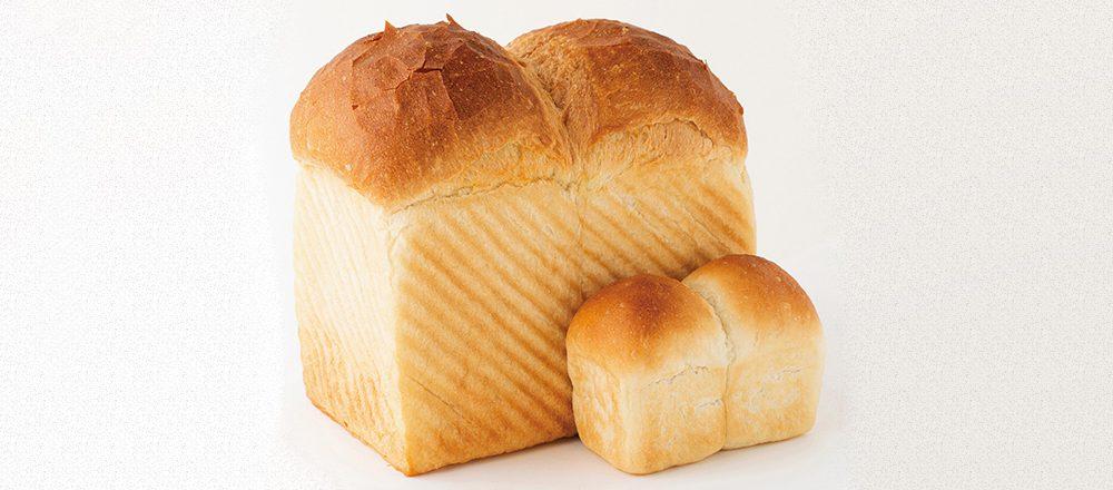 テイクアウトのみの食パン専門店も。鎌倉・長谷のおすすめベーカリーとは?