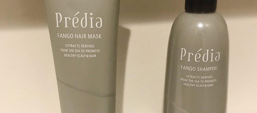 ハイコスパでツヤ髪を手に入れる!ドラッグストアで購入できるおすすめのシャンプー&コンディショナー3選