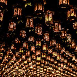 #大聖院 #宮島の隠れパワースポット