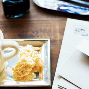 ショップ併設のおすすめカフェとは?【鎌倉】ほっと一息つけるおしゃれカフェ。