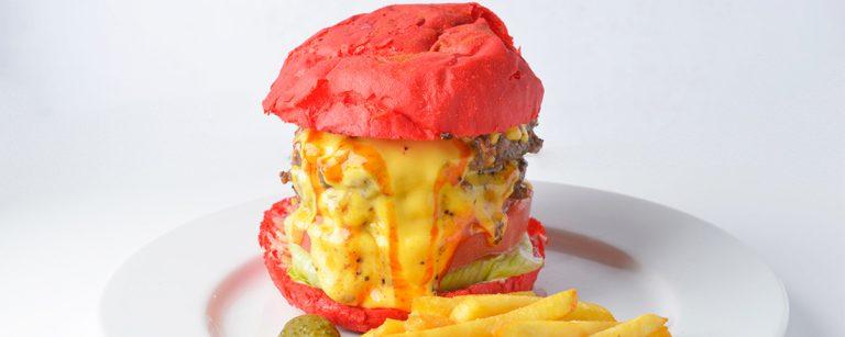 元祖バーガー評論家おすすめ!【高田馬場・横浜】人気ハンバーガーショップの必食バーガーとは?