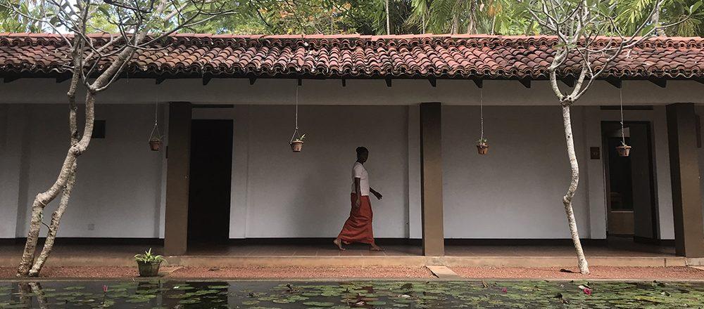 究極の美容は休息?【第3弾】スリランカ〈ヘリタンス・リゾート〉で一週間アーユルヴェーダリトリート体験の効果は?