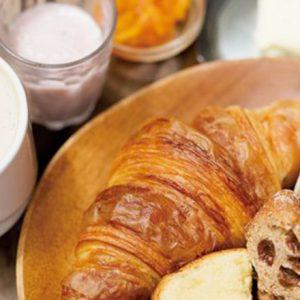 地元ファンも多数!フランス気分なグルメを堪能できる、都内おすすめカフェ・レストランとは?