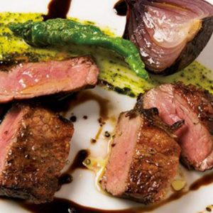 お値打ちランチに心ときめく!【銀座】2,000円台贅沢ランチが楽しめるレストラン。
