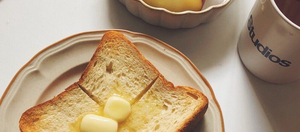 日比谷線に乗って…〈吉田パン〉と〈R baker〉