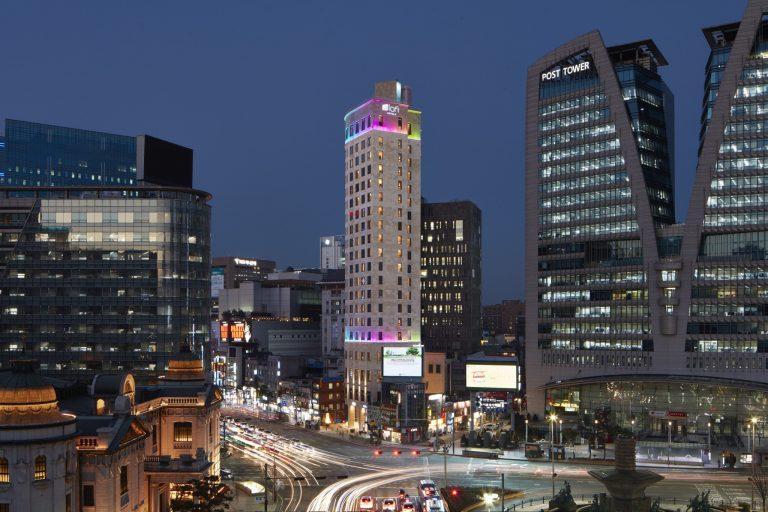 Aloft-Seoul-Myeongdong-Exterior-768x512