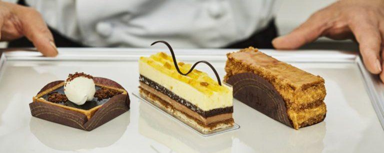 甘いご褒美!【東京都内】1個500円以上の絶品ケーキが買えるパティスリー3選