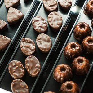 味も見た目もこだわり満載!個性派チョコレートが楽しめる名店ショコラトリー3軒