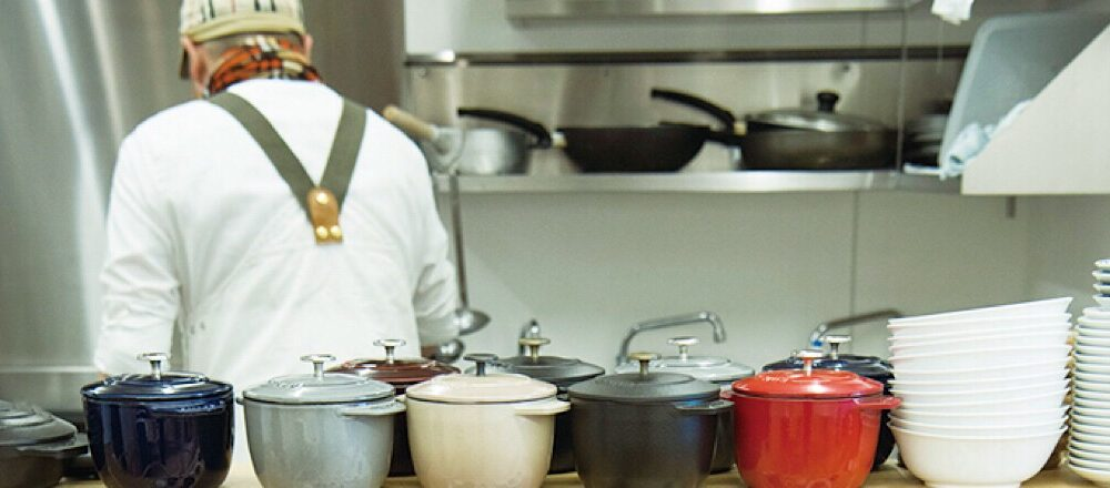 洗練された北欧デザインとこだわり料理。【東京】ゆったり過ごせるハイセンスカフェへ。