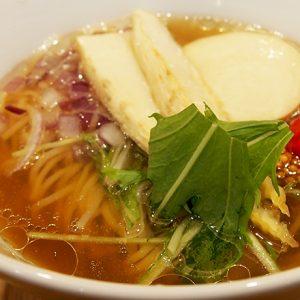 中華料理の新ファストフード〈Chipoon〉が〈ラフォーレ原宿〉にオープン!