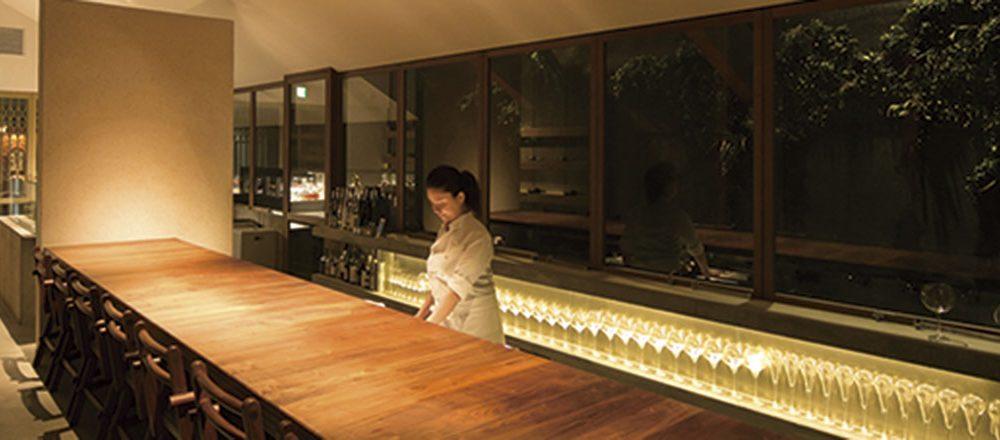 WINE & SWEETS tsumons