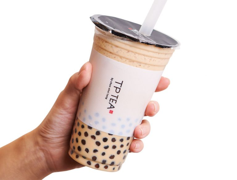 "<span class=""title"">TP TEA 丸ビル店</span>"