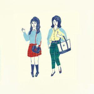 ロマンティックな横浜を満喫するならおさえたい、キーワードとは?