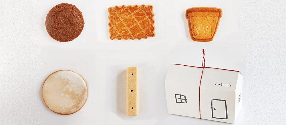 【鎌倉】手土産にもおすすめ!絶品テイクアウトスイーツが楽しめる人気ショップ・コーヒースタンド3軒