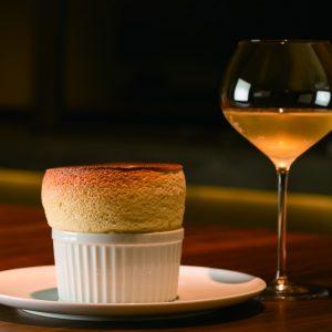 九州グルメを堪能したら、誘惑のスイーツと絶品コーヒー!【福岡】おすすめはしごプランとは?