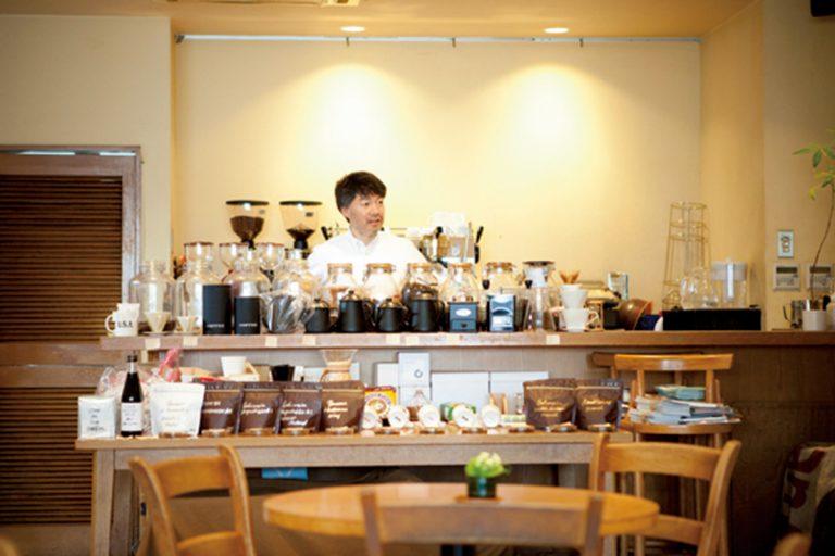 鎌倉 café vivement dimanche