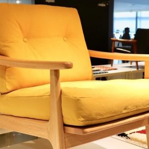 〈d47 MUSEUM〉で日本一周!『LONG LIFE DESIGN 1〜47都道府県の健やかなデザイン展〜』開催中。