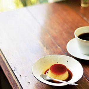 木のぬくもりと珈琲の香り。鎌倉・北鎌倉の人気古民家カフェ・喫茶店とは?