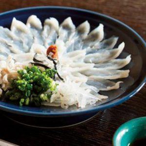 今年最後のデートはワンランク上の和食で。【東京】知っておきたい名店3軒