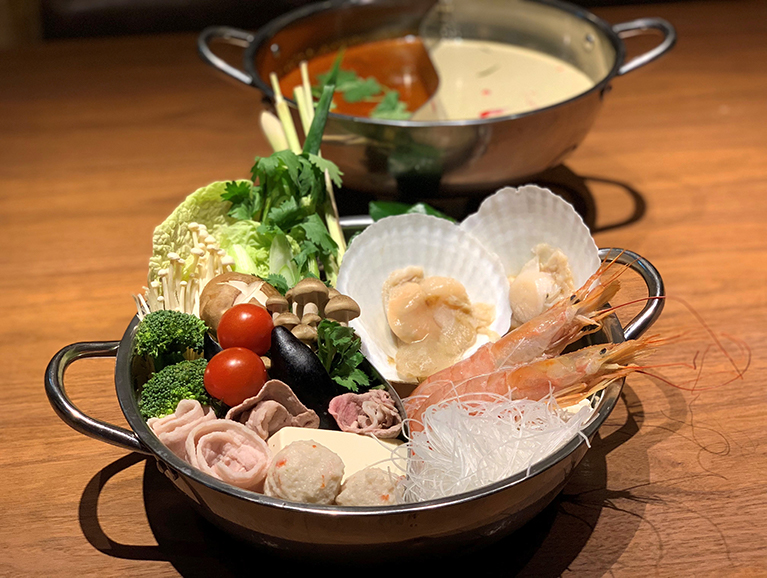02_nabe_given